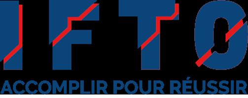576_20150721_logo_fnep
