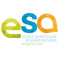 ESA – partenaires
