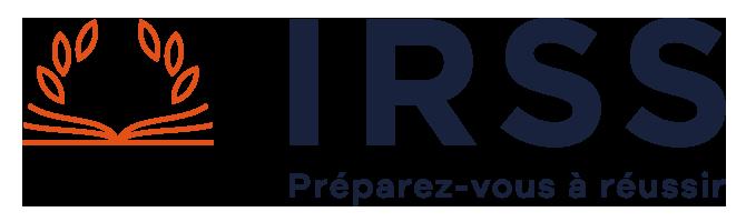 IRSS_Logo_Fondclair_RVB