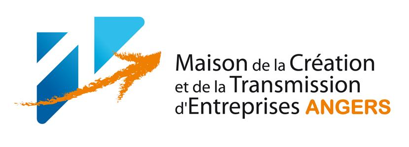 Logo-MCTE-Angers