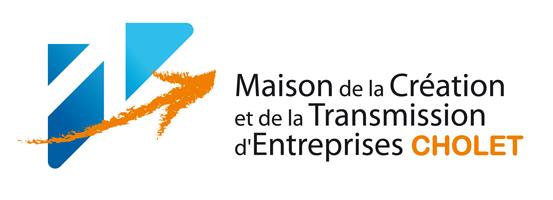 Logo-MCTE-Cholet