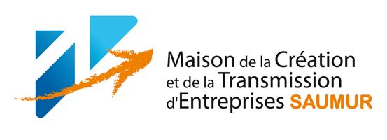 Logo-MCTE-Saumur