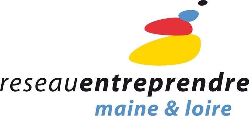 Réseau-entreprendre-Maine-et-Loire