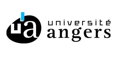universite angers – partenaires