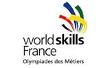 worldskills-concours