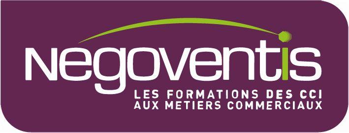 logo-negoventis