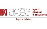 AGEA-Pays-de-la-Loire-partenaires
