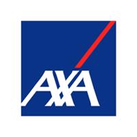 AXA – partenaires
