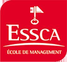 ESSCA-partenaires