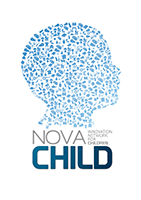 Logo Nova Child fd blanc bs internationale – partenaires