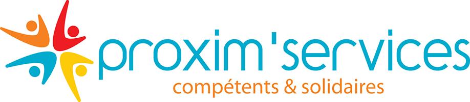 Proxim-Services-partenaires
