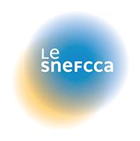 SNEFCCA – partenaires