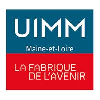 UIMM49 – partenaires