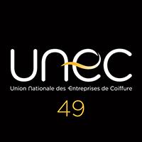 UNEC 49-partenaires