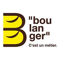 fédération boulangerie 49 – partenaires