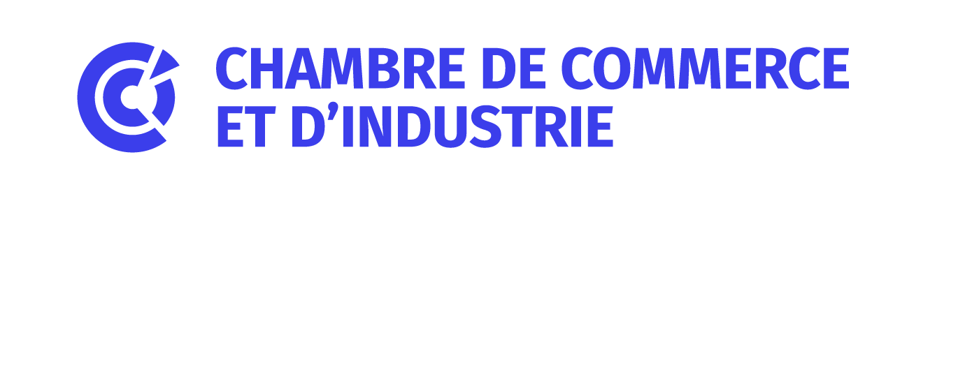 CCI formation 49