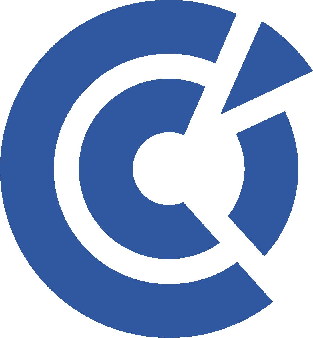 sigle-CCI-bleu-CMJN