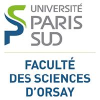 ufrsciences Paris Orsay Optique – partenaires