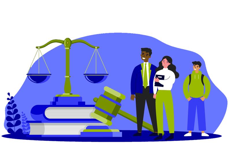 cadre-juridique