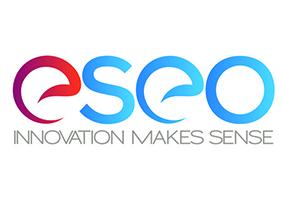 Logo_ESEO_GROUPE