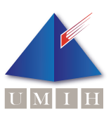 header-logo.png_1644223205