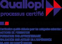 2021_QualiopiCCI49_OFFICIEL WEB