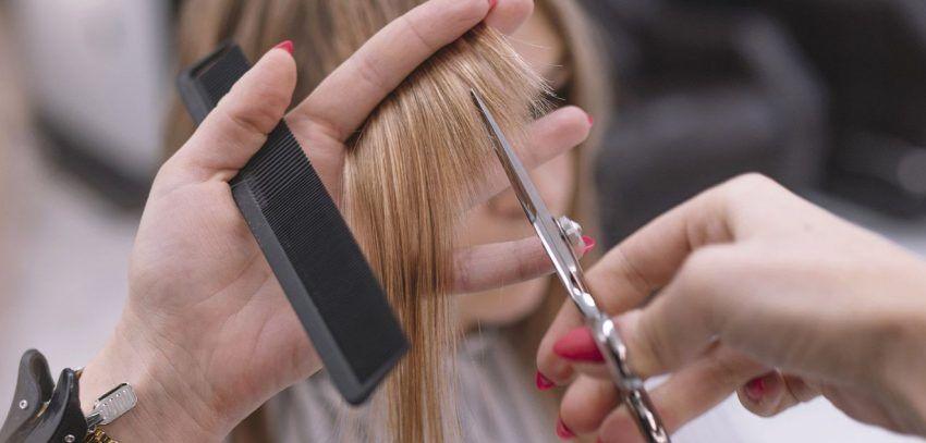 header-coiffure