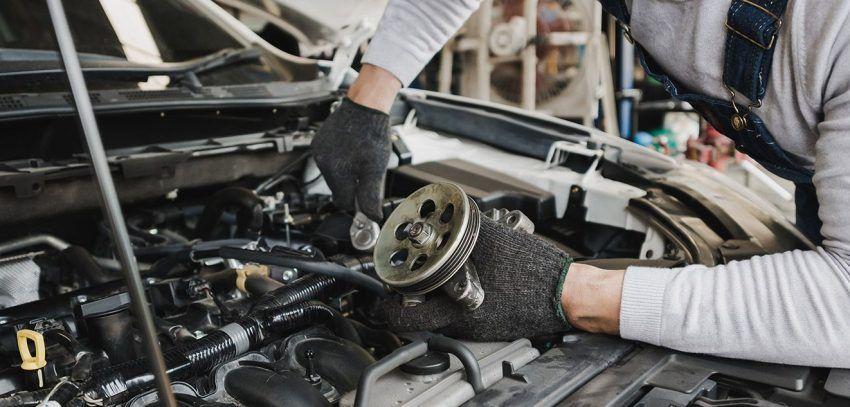 header-maintenance-vehicules-automobiles